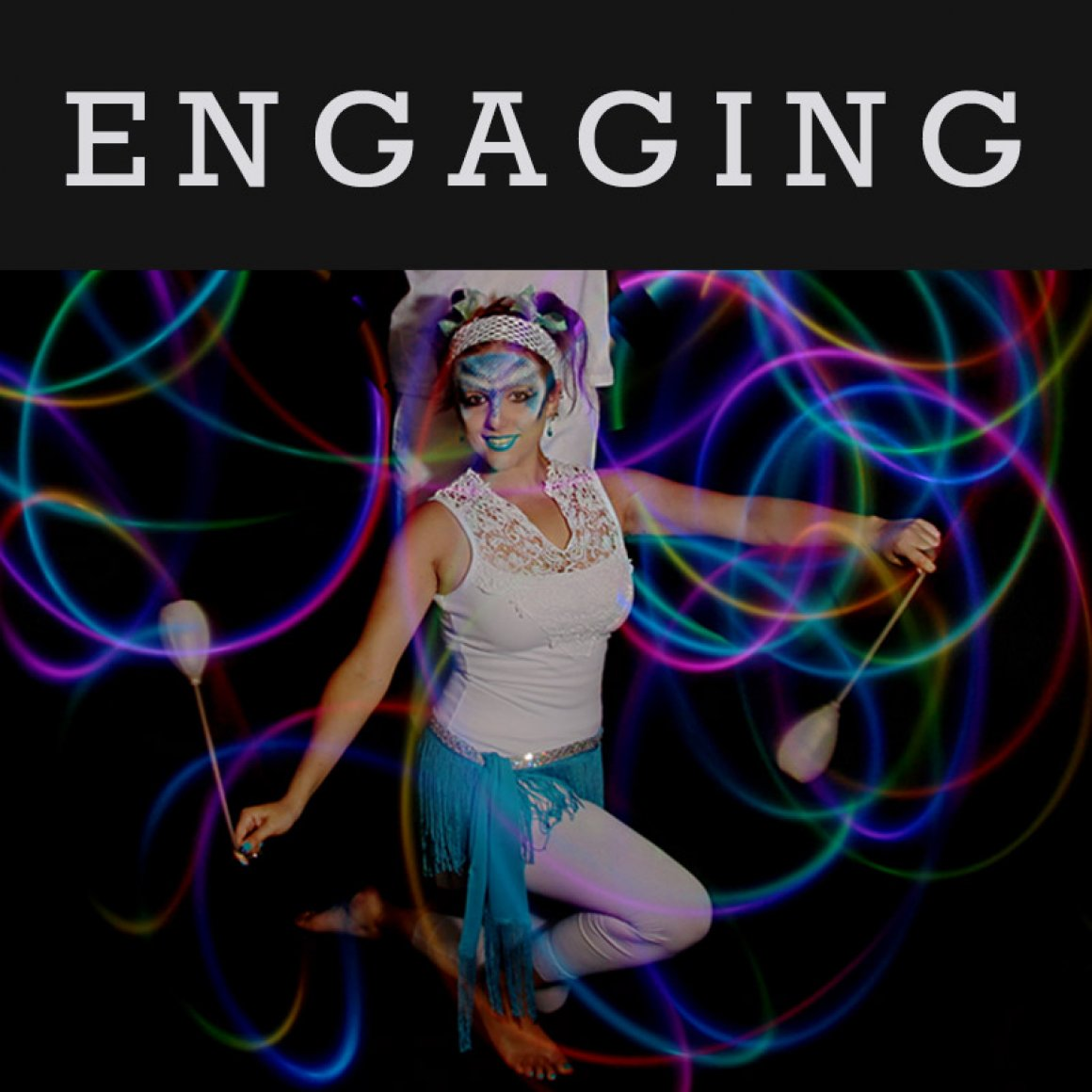 ENGAGING_new