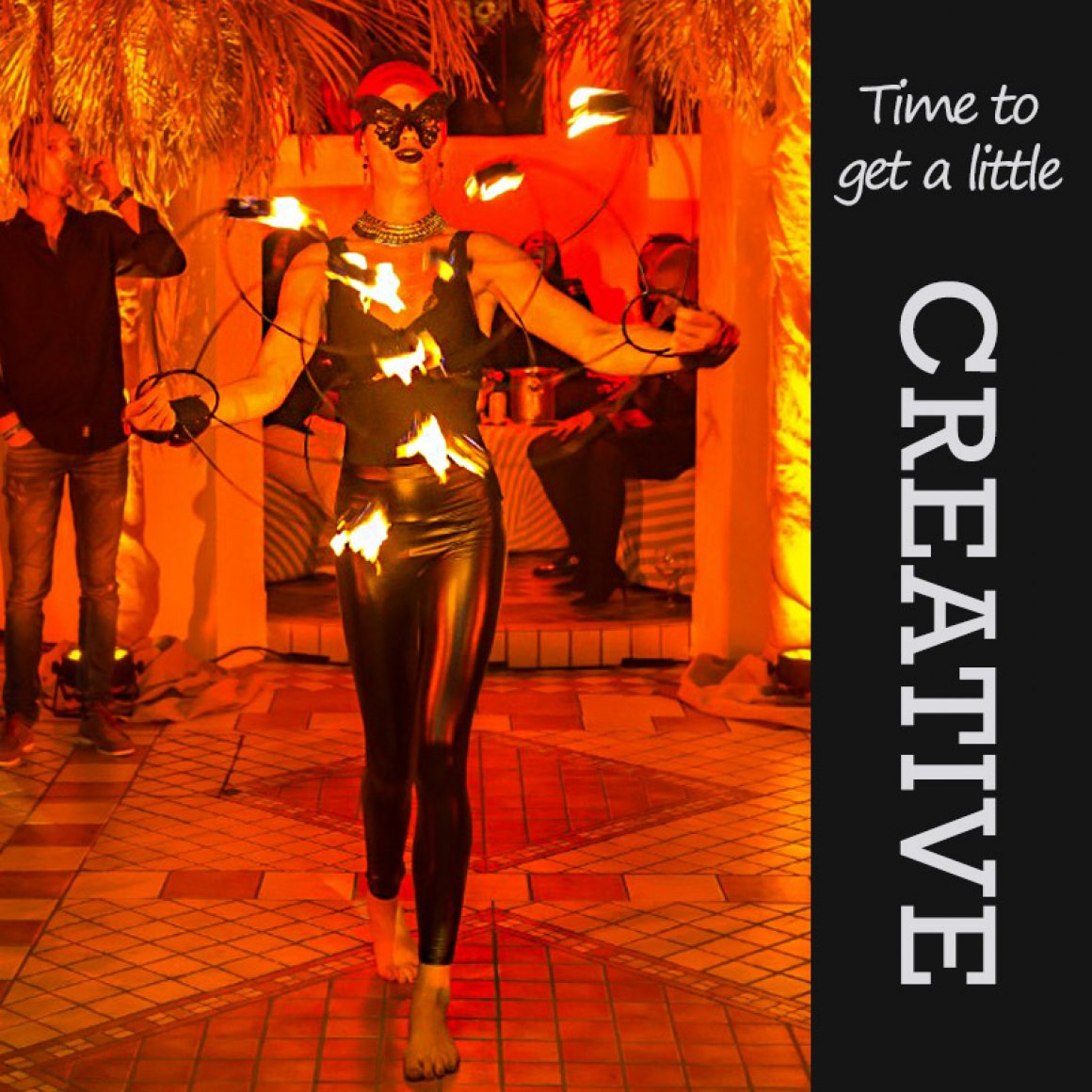 GET-CREATIVE-1