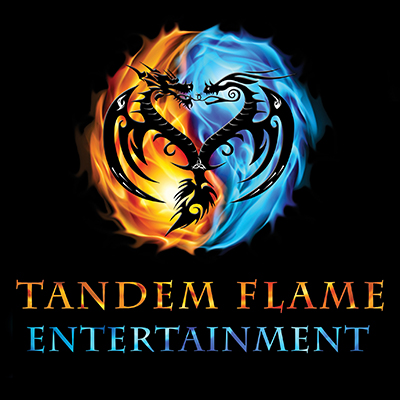 Tandem Flame Entertainment